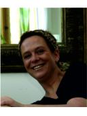 Andrea Jabornik
