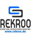 REKROO COACHING