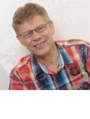 Jürgen Attenberger