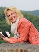 Andrea Gehlen