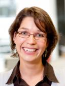 Carolin Mühleck