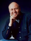Patrick Schmid