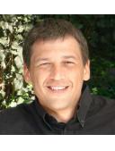 Michael Hanzl