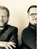 Thräne + Steffen