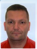 Markus Pammesbegrer