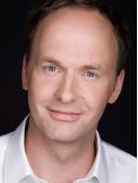 Michael Herr