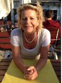 Barbara Fischer-Reineke