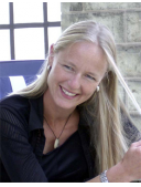 Bianca Schwacke