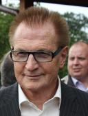 Klaus Köbel