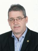 Markus Mühr