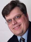 Stefan Breitschuh