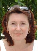 Monika Reichl