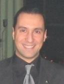 Kostas Katsaounis
