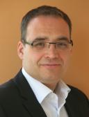 Andreas Sorge