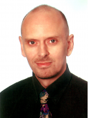 Ruediger Borsch
