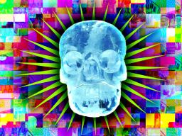 Webinar: Der Kristallschädel des British Museum...