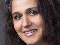 Webinar: Wiederholung: Sabine Richter Übersicht