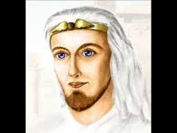 Webinar: Serapis Bey - Sicherheit und Klarheit des 4. göttlichen Strahls