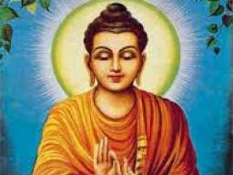 Webinar: Maitreya- Meister des 11. göttlichen Strahls