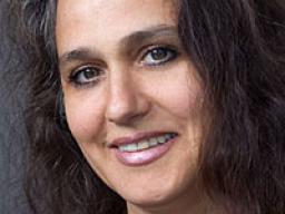 Jahres-CHANNELING 2018 mit Sabine Richter