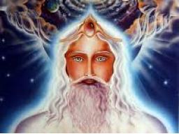 Webinar: Sanat Kumara - Schöpfer sein in kosmischer Liebe durch den 12 göttlichen Strahl