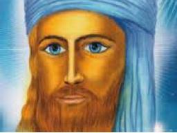 Webinar: Meister El Morya - Mut und Kraft des 1. göttlichen Strahls