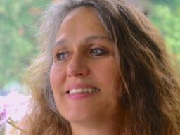 Webinar: LEMURIEN-Channeling mit Sabine
