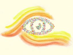 Augen- und Sehtraining mit Claudia Heil