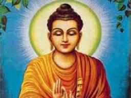 Webinar: Maitreya- Mitgefühl und Liebe des 11. göttlichen Strahls