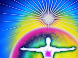 Webinar: Neu: Multidimensionaler Atem