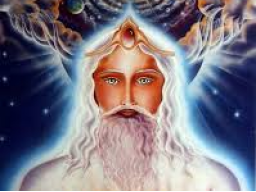 Webinar: Sanat Kumara - Meister des 12 göttlichen Strahls