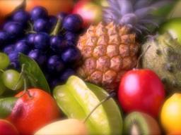 Webinar: Die Information feinstofflicher Nahrung