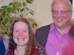 Webinar: Live-Channeling Kristallfamilie
