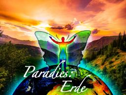 PARADIES-Coaching 12: Schöpferpotenzial entfalten