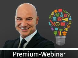 Webinar: Teilungserklärung - Die 5 wichtigsten Probleme die Sie als Makler aufdecken können
