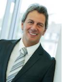 Diplom Betriebswirt Markus Langenbach