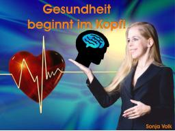 Webinar: Gesundheit beginnt im Kopf