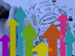 Webinar: Die Grundlage eines erfolgreichen Unternehmens!
