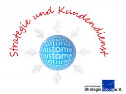 Webinar: Die Chance - mit Kundendienst - die Wertschöpfung im Unternehmen zu erhöhen