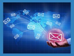 Vermeide diese 4 schwerwiegenden Emailmarketing-Fehler...