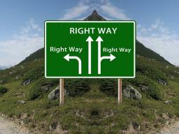 Webinar: Besser Entscheiden und bis zu 10fach mehr Erfolg!