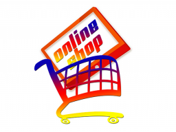 Webinar: Online-Shop: Mache mehr Umsatz im Internet!