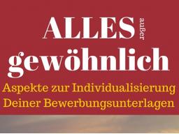 Webinar: Mach Dich Zur Marke