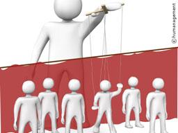 Webinar: Unternehmenskultur - ein schwammiger Begriff für die große Kraft hinter den Kulissen