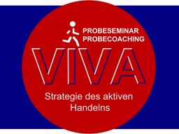 VIVA Probeseminar/Probecoaching