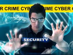 Webinar: IT Sicherheit im Mittelstand - Anforderungen, Risiken und Maßnahmen
