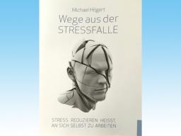 Webinar: Wege aus der STRESSFALLE