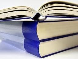 Webinar: Unternehmensbuch mit Citavi schreiben