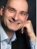 Pier Niemann