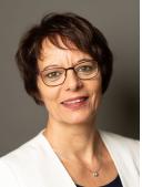 Heidi Lißner